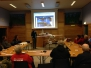 Klubbmøte 3. oktober 2013